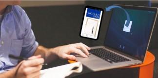 App-Notaris-Unie