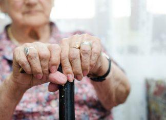 ouderenmishandeling-voorkomen
