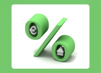2% of 6% overdrachtsbelasting