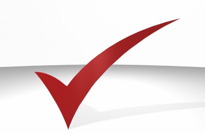 APK-keuring testament Notaris Unie