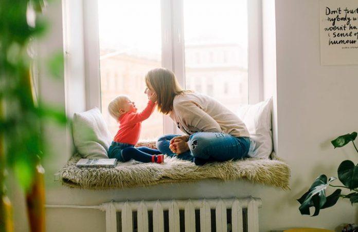 Huis kopen met hulp ouders Notaris Unie