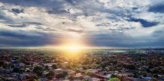 ontwikkeling huizenmarkt