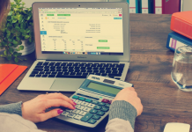 Aftrekbare inkomstenbelasting