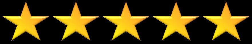 sterrengoogle